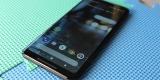 Review: Pixel 2 XL, el buque insignia de Google con la mejor cámara del mercado