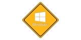 Cómo saber el significado de los errores de Windows