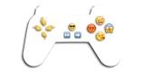 7 juegos de emojis para descargar
