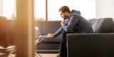 Cómo recuperar la clave del WiFi con Windows 10