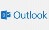 ¿Por qué Outlook/Hotmail me pide mi número de teléfono?