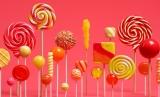 Cómo activar el Modo Ahorro en Android 5.0 Lollipop