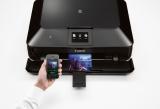 Cómo imprimir desde tu móvil iOS o Android