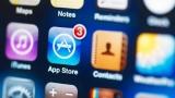 Llega el Black Friday a la App Store