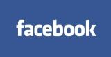 Facebook añade filtros fotográficos, stickers y editor de fotos