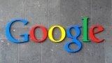 Cómo borrar el historial de Google