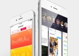 Apple vende 61,1 millones de iPhones en los últimos tres meses