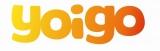 Yoigo lanza la nueva tarifa La del Uno 1 GB