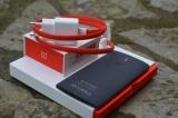 OnePlus 2 costará menos de 450 dólares