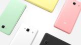 Los 7 mejores smartphones económicos para regalar estas Navidades