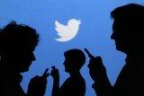 Cómo ver los tweets borrados por los políticos