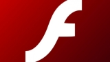 Adobe Flash Player con problemas de seguridad a pesar de actualizarse