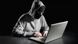 El peligro oculto de descargar una app pirata