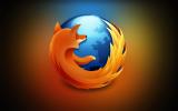 Firefox de 64 bits se vuelve a retrasar