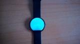 Review: Motorola Moto 360, un smartwatch que combina diseño y grandes prestaciones