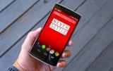 OnePlus One ya disponible sin invitación ni trucos
