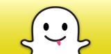 Snapchat actualiza la forma en la que vemos una foto o vídeo