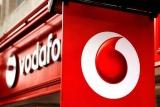 Vodafone ya ofrece Voz 4G en toda la red