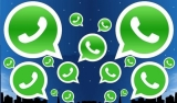Ya puedes dictar mensajes a WhatsApp con Google Now