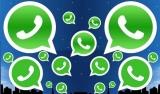 WhatsApp permitirá enviar invitaciones mediante enlaces