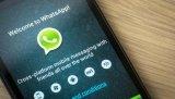 Los típicos estados de WhatsApp ¿tú cuál eres?