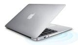 Cambiar imagen a una carpeta en Mac