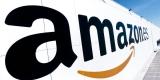 Amazon ya entrega en sábado