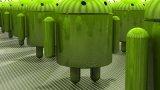 Cómo configurar tu Android en gallego, catalán o euskera