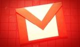 Gmail está caído para algunos usuarios