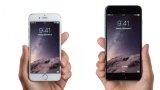 4 clones del iPhone más baratos