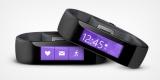 Microsoft Band: precio, disponibilidad y dónde comprarla en España