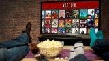 Cómo ver Netflix gratis legalmente