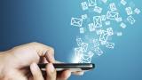 "Google renombra la app ""Mensajes"" a ""Mensajes de Android"""