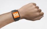 Xiaomi lanzará su primer smartwatch en 2016
