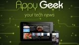 Appy Geek 5 ya disponible para iOS y Android