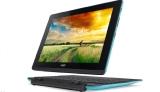 Acer anuncia los dispositivos Revo One, Aspire R 11 y Aspire Switch 10
