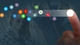 Drupe, unifica los contactos de WhatsApp, Facebook Messenger y más