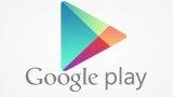 """Cómo solucionar """"No hay suficiente espacio"""" en Google Play"""