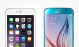 Apple ya te cambia tu smartphone Android por iPhone en España