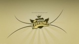 Kickass Torrents, bloqueado por Chrome y Firefox