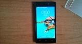 Review: Mlais M9, un smartphone que cumple con sus especificaciones