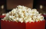 Cuidado con las versiones de Popcorn Time con malware