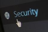 ¿Es legal contratar un hacker para Facebook o Twitter?