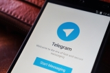 Telegram se actualiza con muchas novedades