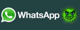 Las videollamadas de WhatsApp, nueva estafa que activa SMS Premium