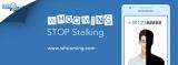 Whooming: descubre quién te llama en número oculto