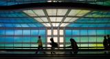WiFi gratis y para todos en los aeropuertos