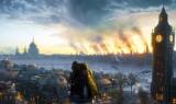 Assassin's Creed no tendrá nueva entrega en 2016