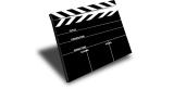 PeliculasHD.info y SeriesOnline.net, dos nuevas páginas para ver películas y series