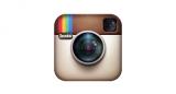Instagram ya envía resúmenes y recordatorios por email